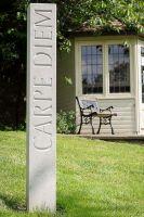 Carpe-Diem-Pole-3