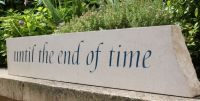 end-of-time