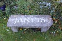 Jarvis-bench