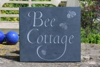 Bee-Cottage-small