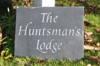 Huntsmans-lodge