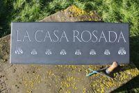 La-Casa-Rosada