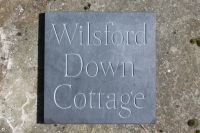 Wilsford-Down-Cottage---small