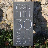 chalkhill-Cottage