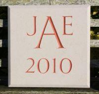 jAe-2010