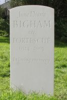 Bigham-3