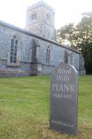 Plank-in-situ