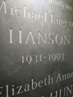 hanson-detail-copy
