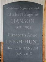 hanson-front